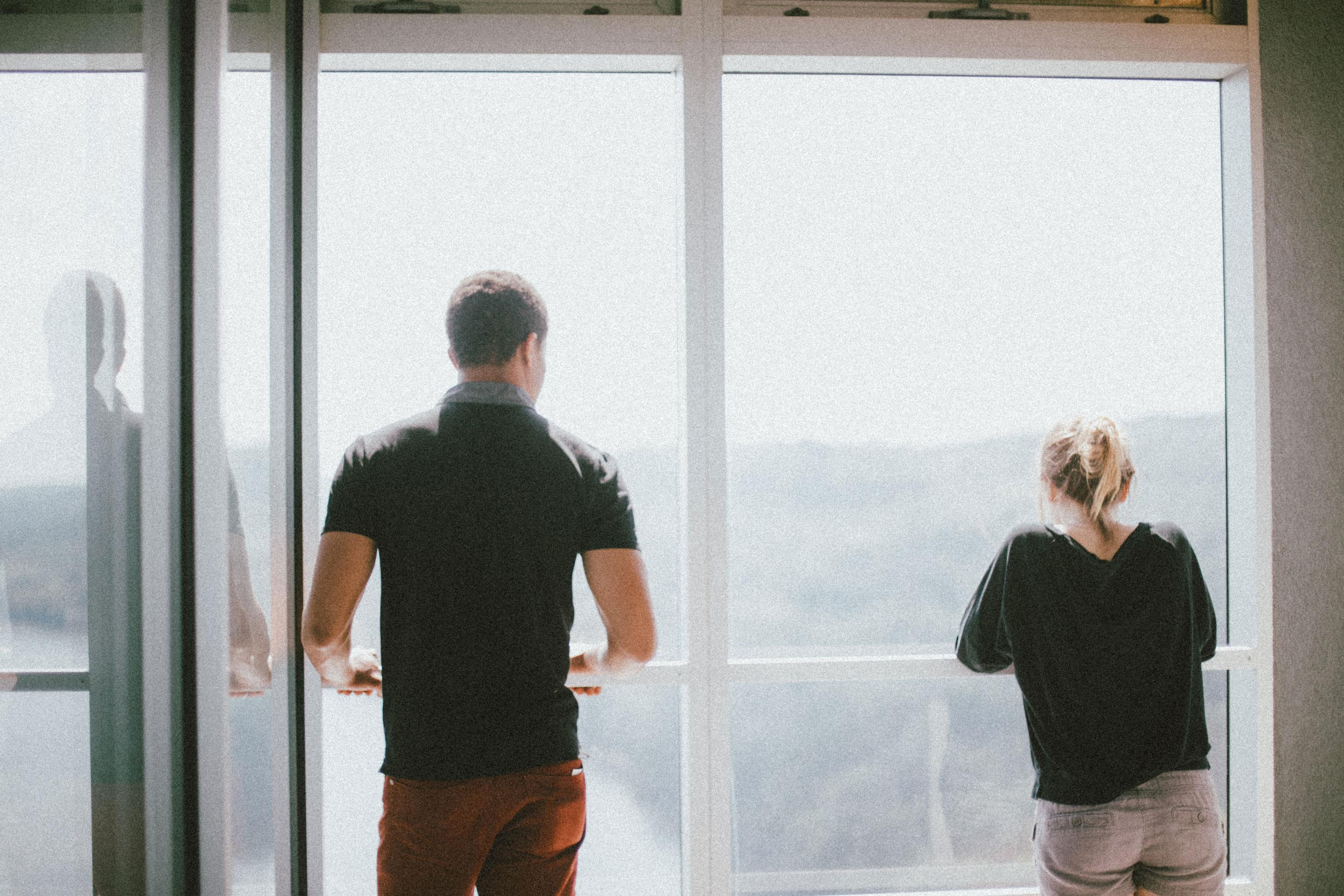 Divorcer par consentement mutuel : comment ça se passe concrètement ?