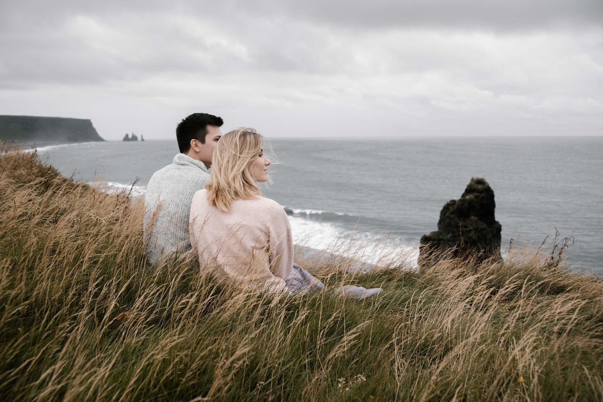 Comment continuer à entretenir son couple à travers les années : les 10 conseils de CoMédiation